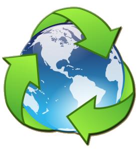Környezetvédelmi termékdíj ügyintézés. Kámán Andor e.v. - Termékdíj ügyintéző